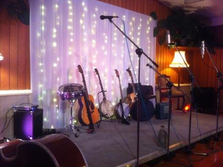 Concert room 3